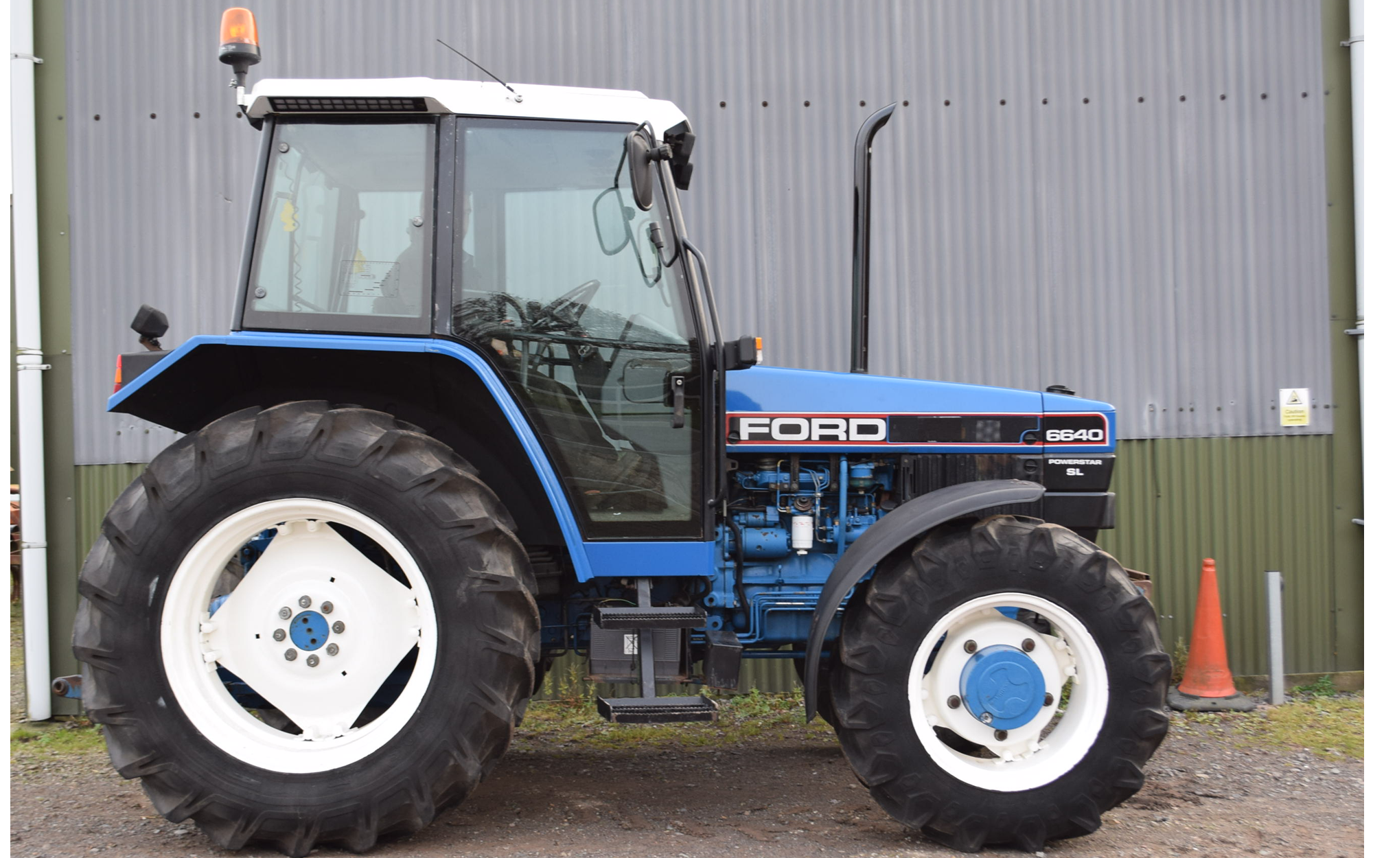 ford-6640